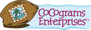 CocogramsColorLogo web